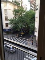 Foto Departamento en Alquiler en  Palermo ,  Capital Federal  Guemes al 4000