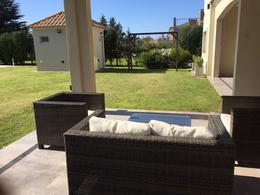 Foto Casa en Venta | Alquiler temporario en  Carlos Spegazzini,  Ezeiza  Quintas del Sol