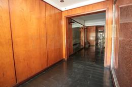 Foto Departamento en Venta en  Caballito ,  Capital Federal  Av. Pedro Goyena al 1200