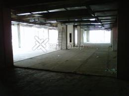 Foto Oficina en Alquiler en  San Cristobal ,  Capital Federal  San Juan 2250