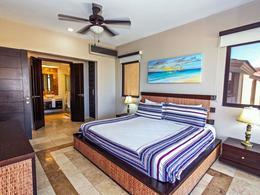 Foto Departamento en Venta en  Quintana Roo ,  Quintana Roo  PENTHOUSE 3 HABITACIONES FRENTE AL MAR!! EL FARO PLAYA DEL CARMEN  P3170