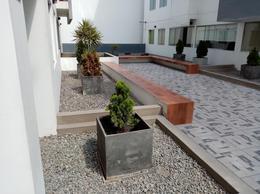 Foto Departamento en Venta en  Santiago de Surco,  Lima  Jiron Catalino Miranda
