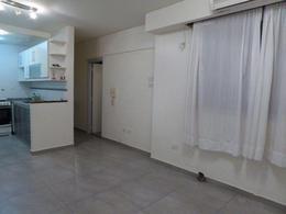 Foto Departamento en Venta en  Centro (Capital Federal) ,  Capital Federal  Rodriguez Peña 100
