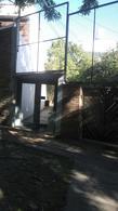 Foto Departamento en Alquiler en  La Plata ,  G.B.A. Zona Sur  Diag. 113 e/ 60 y 61