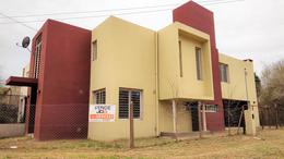 Foto Casa en Venta en  Villa Rivera Indarte,  Cordoba Capital  Corral de Bustos al 8400