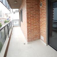Foto thumbnail Departamento en Venta en  Capital ,  Tucumán  Heras al al 800