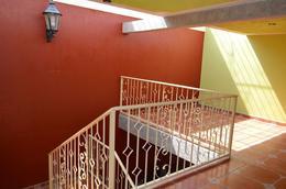 Foto Casa en Venta en  La Purísima,  El Salto  Libertad 6, La Purísima, El Salto, Jalisco