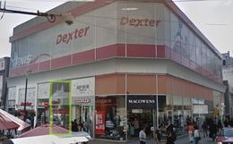 Foto thumbnail Local en Alquiler en  Capital ,  Salta  Alvarado y Peatonal Alberdi