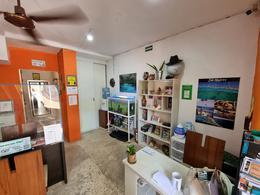 Thumbnail picture Bussiness Premises in Sale in  Playa del Carmen,  Solidaridad  Playa del Carmen