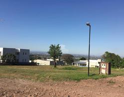 Foto Terreno en Venta en  Yerba Buena ,  Tucumán  Country los Azahares