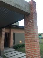 Foto Casa en Venta en  El Manantial,  Lules  Bº cerrado La Emilia