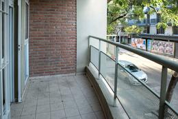 Foto Departamento en Venta en  Abasto,  Rosario  ITUZAINGO 1524 1B
