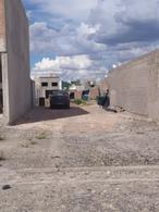 Foto Terreno en Venta en  Capital ,  Neuquen  Fenicios al 2400