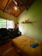 Foto Casa en Venta en  El Rodal,  Countries/B.Cerrado (E. Echeverría)  El Rodal