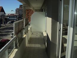 Foto Oficina en Venta en  Puerto Madryn,  Biedma  AVENIDA ROCA 475