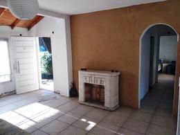Foto Casa en Venta en  Haras Myriam,  Barrio Parque Leloir  Francisco Ramirez al 800