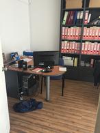 Foto Oficina en Venta en  Lomas de Zamora Oeste,  Lomas De Zamora  ESPAÑA 62