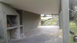 Foto Casa en Venta en  Raco,  Tafi Viejo  Campo de Zanja