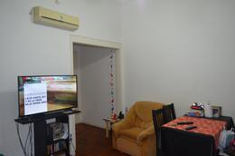 Foto thumbnail Departamento en Venta en  Monserrat,  Centro  Montevideo al 100