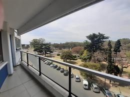 Foto Departamento en Venta en  Centro Este,  Rosario  TORRE AQUALINA  - 3 DORM