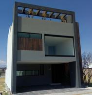Foto Casa en Venta en  Fraccionamiento Lomas de  Angelópolis,  San Andrés Cholula  PRE VENTA DE CASA EN LOMAS DE ANGELOPOLIS, PARQUE QUERETARO, PUEBLA