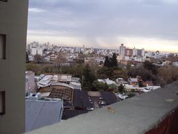 Foto Departamento en Alquiler en  La Plata ,  G.B.A. Zona Sur  Diag 80 Nº 373 entre 115 y 116 Dpto 10 D