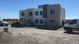 Foto Casa en Venta en  Playa Union,  Rawson  Ribera Norte -Playa Union