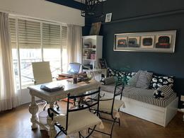 Foto Departamento en Venta | Alquiler en  Cordón ,  Montevideo  AExpectacular apartamento de gran estilo, 3dorm y servicio completo, luminoso , silencioso e impecable. Opcion alquiler semi amoblado