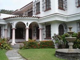 Foto Casa en Venta en  Altavista,  Tampico  CV-040 CASA EN VENTA AV. HIDALGO COL. ALTAVISTA, TAMPICO, TAM