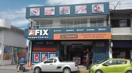 Foto Local en Renta en  Centro,  Zacatepec  Local Renta Centro de Zacatepec