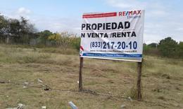 Foto Casa en Venta | Renta en  Lomas de Jesús María,  Jesús María  Bosque de granadas al 200