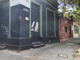 Foto Casa en Venta en  Pocitos ,  Montevideo  Brito del Pino
