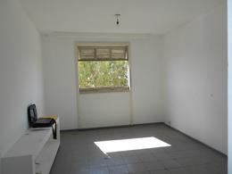 Foto Departamento en Venta en  Centro,  Rosario                  WHEELWRIGHT al 1400    05-06    Edificio Guernica