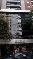 Foto Departamento en Venta en  Nueva Cordoba,  Capital  Ituzaingo al 900