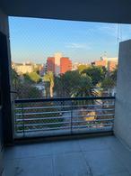 Foto Departamento en Venta en  Tigre ,  G.B.A. Zona Norte  Sarmiento 535 6 Piso