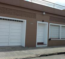 Foto Casa en Venta en  Moron Sur,  Moron  Dr P Lagleyse  300