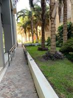 Foto Departamento en Alquiler en  Almagro ,  Capital Federal  Rocamora al 4343 20ª ALQUILER TEMPORAL