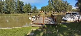 Foto Casa en Venta en  Caraguata,  Zona Delta Tigre  Caraguatá 349