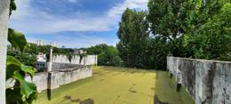 Foto Local en Venta en  Colegiales ,  Capital Federal  Superi al 1200