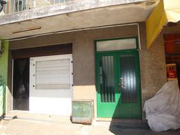 Foto Departamento en Venta en  La Plata ,  G.B.A. Zona Sur  45  e/ 4 y 5