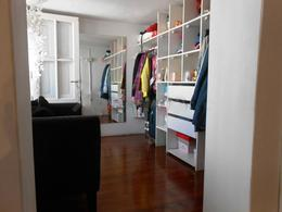 Foto PH en  en  Almagro ,  Capital Federal  Av. Rivadavia al 4000