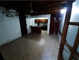 Foto Casa en Venta en  Capital ,  Neuquen  Entre Ríos