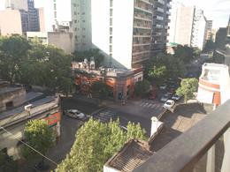 Foto Departamento en Alquiler en  Barrio Norte,  San Miguel De Tucumán  Depto calle Virgen de la Merced al 500