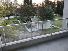Foto Departamento en Venta en  Casuarinas Garden ,  Canning (Ezeiza)  Venta - Departamento en Casuarinas Garden - Canning