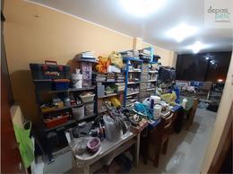 Foto Casa en Venta en  San Martín de Porres,  Lima  Asociación Viv. Horizonte Naranjal  II Etapa