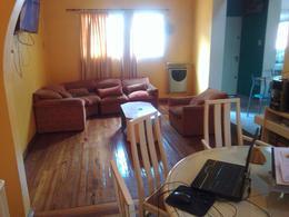 Foto thumbnail Casa en Venta en  Villa del Parque ,  Capital Federal  Pje Los Andes al 3100