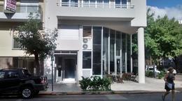 Foto Departamento en Alquiler en  Abasto,  Rosario  Presidente Roca al 1700