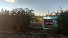 Foto Terreno en Venta en  Chimbas ,  San Juan  Benavidez pasando Blanco