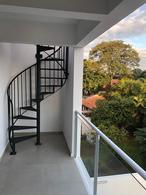 Foto Departamento en Venta en  Ykua Sati,  La Recoleta  Zona Paseo La Galería
