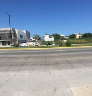 Foto Terreno en Renta en  Fraccionamiento Villa Rica,  Veracruz  TERRENO IDEAL PARA FRANQUICIAS EN AV. RAFAEL CUERVO, VERACRUZ.